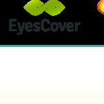 Mặt nạ Gel bảo vệ mắt (Eyes Cover)