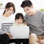Energy Saver – cách tiết kiệm điện năng hợp pháp