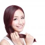 Dưỡng kích thích mọc tóc Bliss Hair Home System