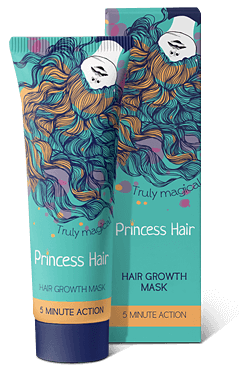 princess hair vietnam