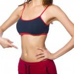 EcoSlim giảm cân. Hướng dẫn và cách dùng