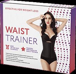 Waist Trainer bao nhiêu tiền:Waist Trainer đã trải qua kiểm soát chất lượng quốc tế