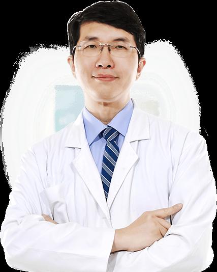bác sĩ nói gì về xtrazex