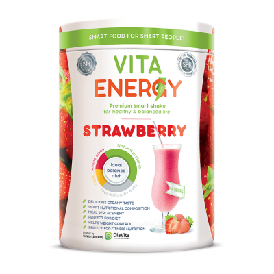 vita energy strawberry mua ở đâu